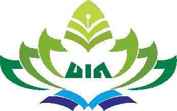 Program Studi BKPI